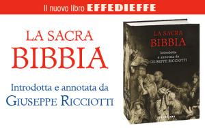 lancio_sito_bibbia_550