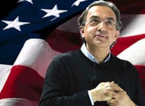 marchionne_loves_america-4cb597c16a5c7