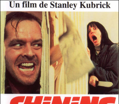 The Shining & l'Apollo 11: il testamento di Kubrick?