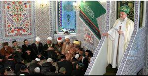 ufa_mosque