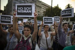 yo_soy_nisman