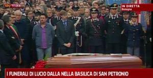 Funerali-Lucio-Dalla-4