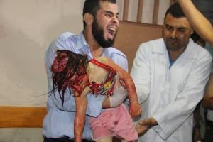 bambina_palestinese_massacrata