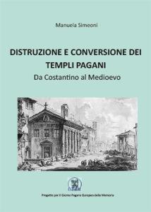 distruzione_templi_pagani