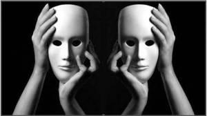 ego_maschera