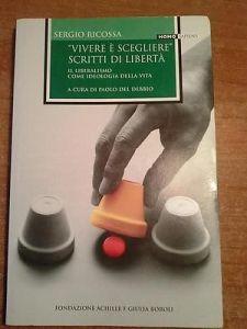 libro_ricossa