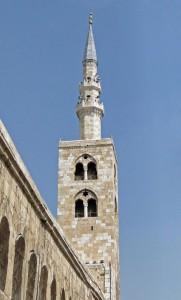 minareto-gesu