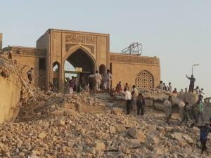 moschea_giona
