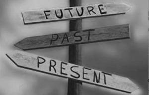 passato_presente_futuro