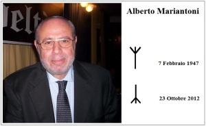 Alberto-Mariantoni