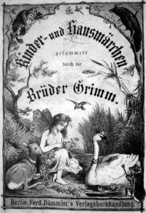 GrimmDummler