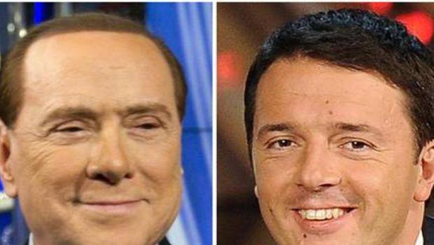 Elezioni inglesi e scimmiottature italiane