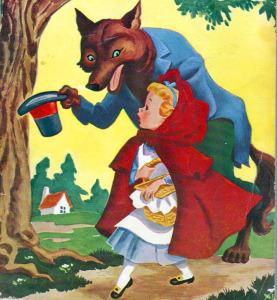 cappuccetto-rosso-e-il-lupo