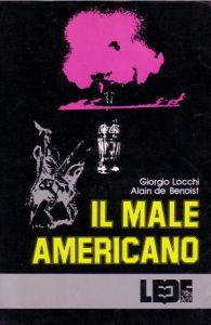 male_americano