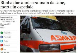 notizia_anza_bimba_azzannata
