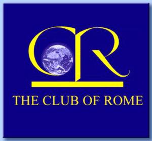 club_di_roma