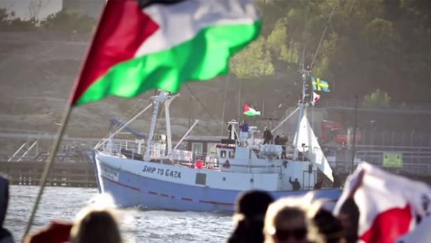 Immigrazione: Israele dà l'esempio