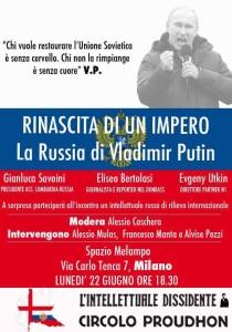 incontro_russia
