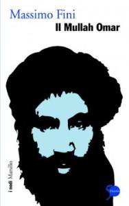 libro_fini_ mullah_omar