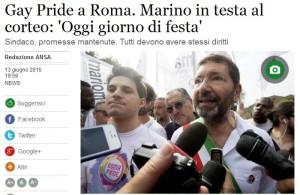 marino_gay_pride