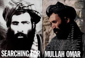mullah_omar