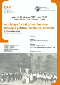 primo_fascismo
