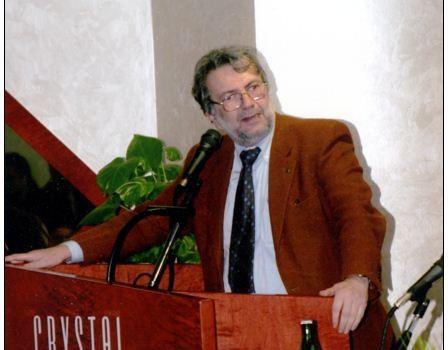 """Le """"opinioni eretiche"""" di Michele Rallo"""