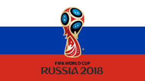russia_2018_world_cup