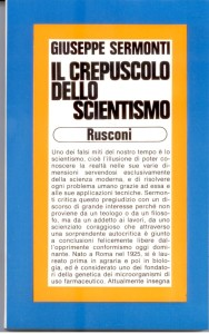 sermonti_scientismo