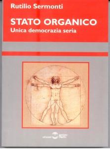 sermonti_stato_organico