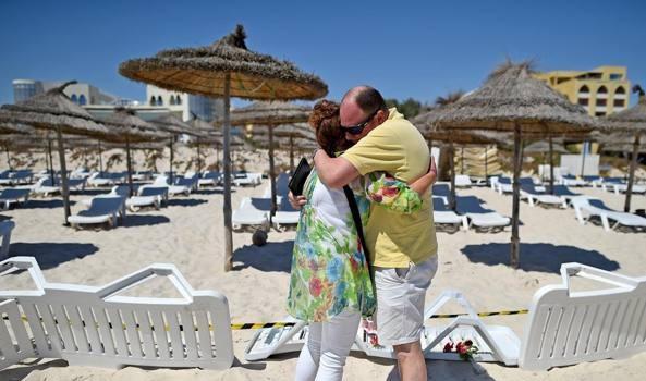 """Le radici """"moderne"""" del fanatismo religioso in Tunisia"""