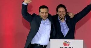 tsipras_iglesias