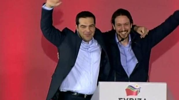 Spagna e Polonia: ancora campanelli d'allarme per l'Europa