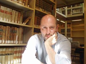AlessandroVanoli