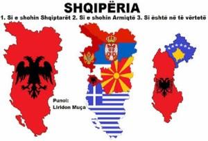 albania_grande