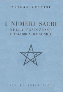 arturo_reghini_numeri_sacri