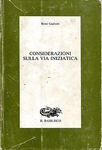 considerazioni_via _iniziatica_guenon