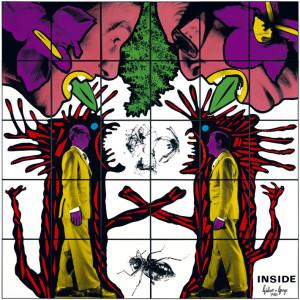 fig 04 INSIDE
