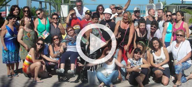 Sostieni i Soggiorni Estivi 2015 della Lega del Filo d\'Oro - Il ...