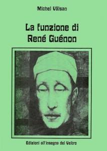 funzione_guenon