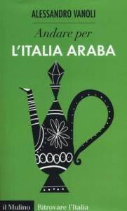 italia_araba_vanoli2