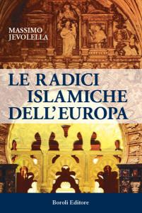 radici_islamiche