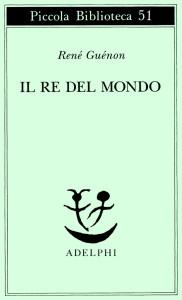 re_mondo_guenon