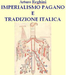 reghini_imperialismo_pagano