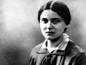 Edith-Stein-1