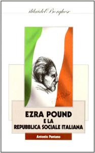 Ezra_pound_RSI_02