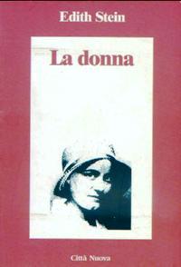 Stein_La_donna