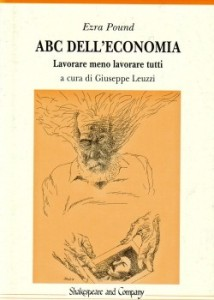 abc-delleconomia-250x350