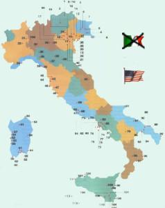 basi_USA_Italia_2