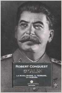 conquest_stalin